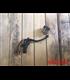MAGURA HC1 Brake lever 12mm