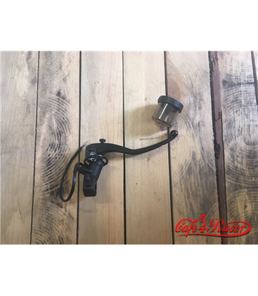 MAGURA HC1 Brake lever 15mm