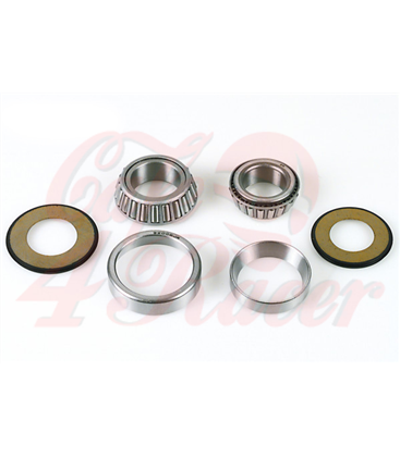Tapered roller bearing set SSS 904S - only when changing  R1 99 forks P&P
