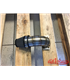 Round clamp  60mm black
