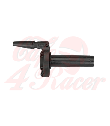 DOMINO THROTTLE CONTROL  22mm  OFF Road