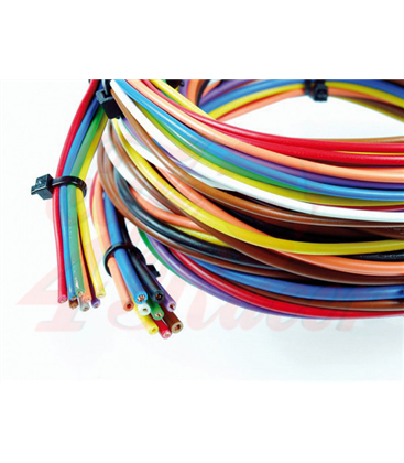 Motogadget Cable Kit