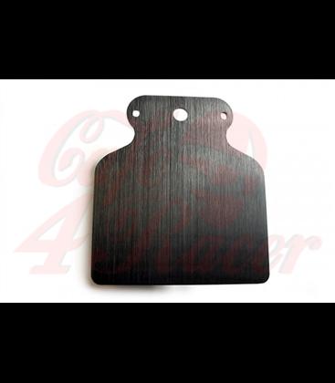 Motogadget MSM  combi frame handle bar Clip-Kit black