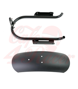 Front fender  for BMW R9T  Roadster