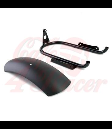 Predný blatník  BMW R9T Roadster / Pure / Scrambler  High