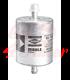 Benzínový filter K75/K100/K1100