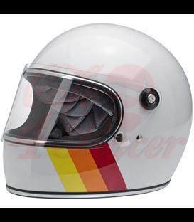 Biltwell Helmets 2018