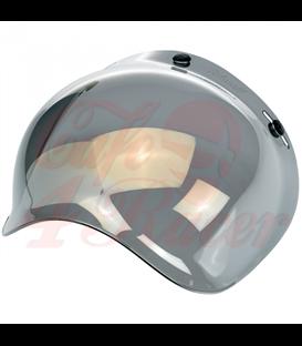 Optika a masky pre helmy