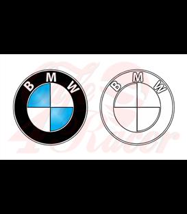 BMW Logo / Samolepky