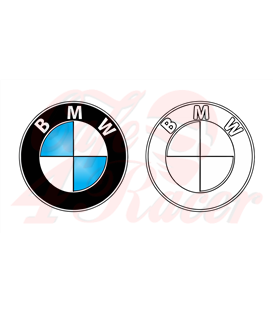 BMW Logo / Stickers