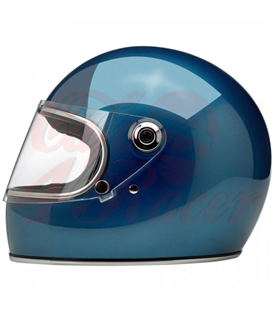 Biltwell Helmets 2020