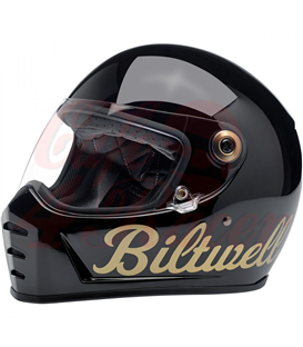 Biltwell Lane Splitter