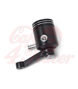 Brake Clutch Fluid Reservoir