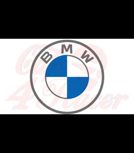 BMW R9T