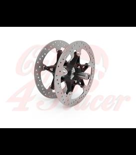 Wheel Conversion KIT