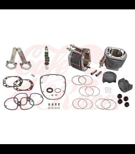 Motorové diely