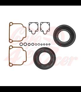 Carburator parts