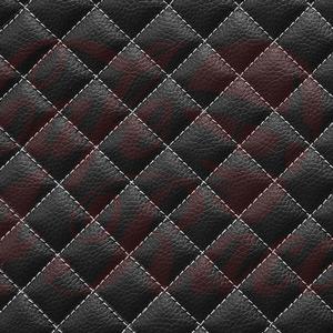 Square S
