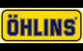 ÔHLINS