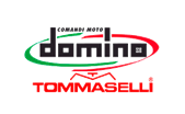 Domino & Tommaselli