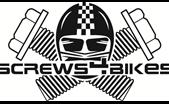 Screw4bikes