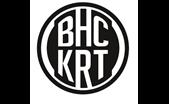 BHCKRT