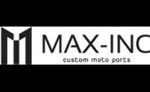 MAX-INC