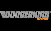 WUNDERKIND Custom