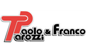 Paolo Tarozzi