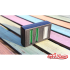 Magic Box BEP 3.0 from  marulabs for K75, K100, K1000, K1 bike